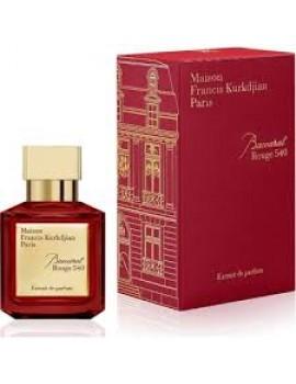 Baccarat Rouge 540 Etrait De 70ml Unisex Parfüm